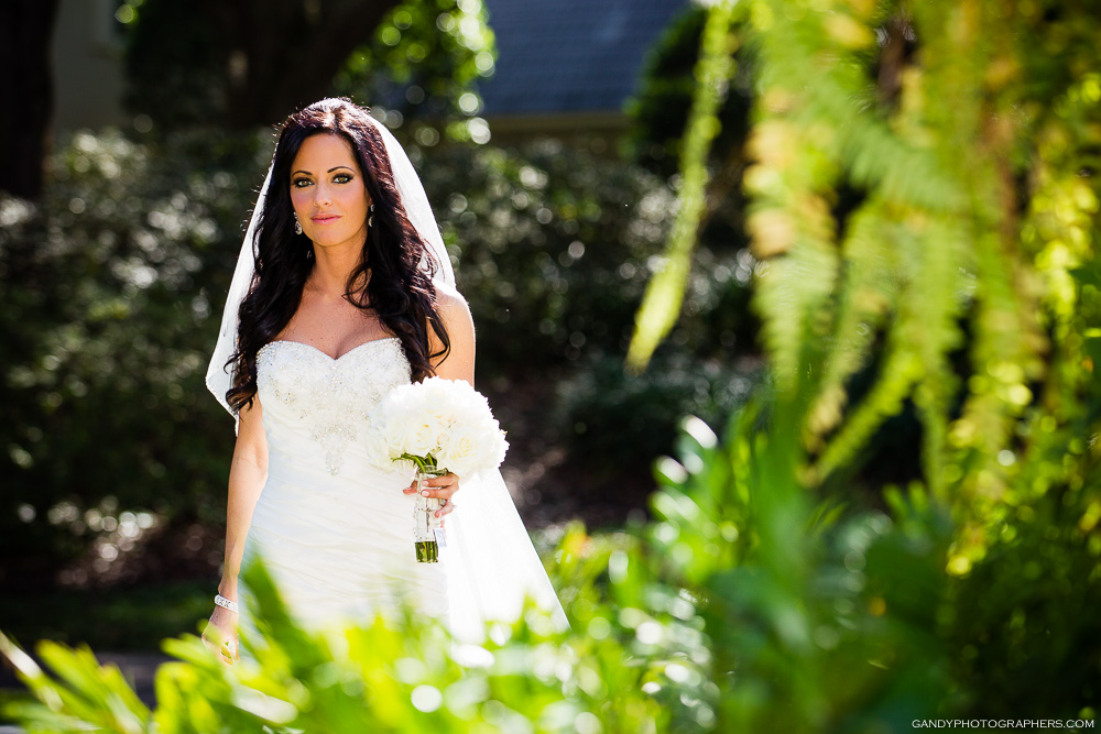 best florida wedding photographers